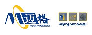 迈格机械模具(中国)有限公司